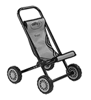Buggy_Icon