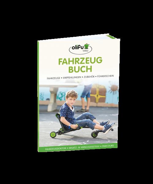 FZG_Buch