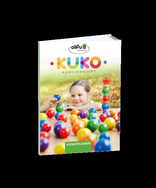 Kuko_Buch